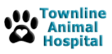 Townline Animal Hospital