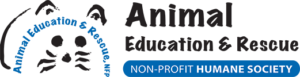 Animal Education & Rescue