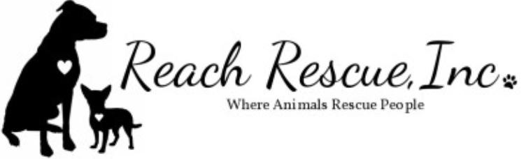 Reach Rescue